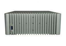 Mini-PC Mini-ITX Nanum SE-P2 passiv & lautlos Intel® Core™ i3