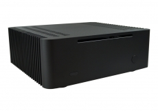 Mini-PC Mini-ITX Nanum SE-P3 passiv & lautlos Intel® Core™ i5