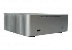 Mini-PC Mini-ITX Nanum SE-P9 passiv & lautlos AMD