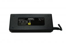 Nanum 90W extern Netzteil Adapter Level VI 12V 7A DC Hohlstecker