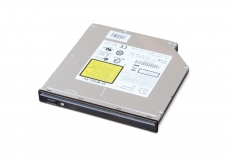 Teac BD-W26SS-BM3 Slot-In Slim Blu-ray Brenner