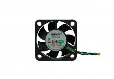Nanum SE-F4010 40x40x10 40 mm Gehäuselüfter 4-pin PWM