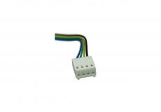 Nanum SE-F6010 60x60x10 60 mm Gehäuselüfter 4-pin PWM