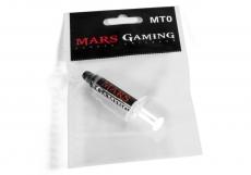 Mars Gaming MT0 Grease WLP Wärmeleitpaste
