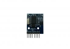 Nanum SE-IR RC-6 Infrarot Empfänger für HTPC Gehäuse