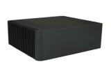 Mini-PC Mini-ITX Nanum SE-P4 Premium passiv & lautlos Intel® Core™ i7