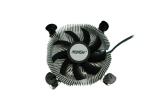 Nanum SE-F25 Ultra-Slim CPU-Kühler - 1150 1151