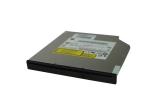 Nanum SE-DVDB Slot-In Slim SATA DVD-Brenner