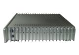 SE-HP4 Heatpipe-Set (+14,90 EUR)
